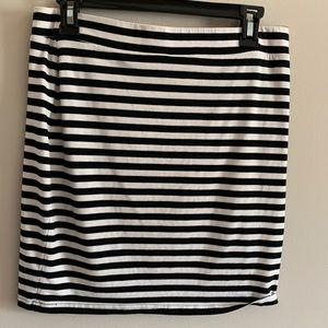 H&M Stretchy Skirt